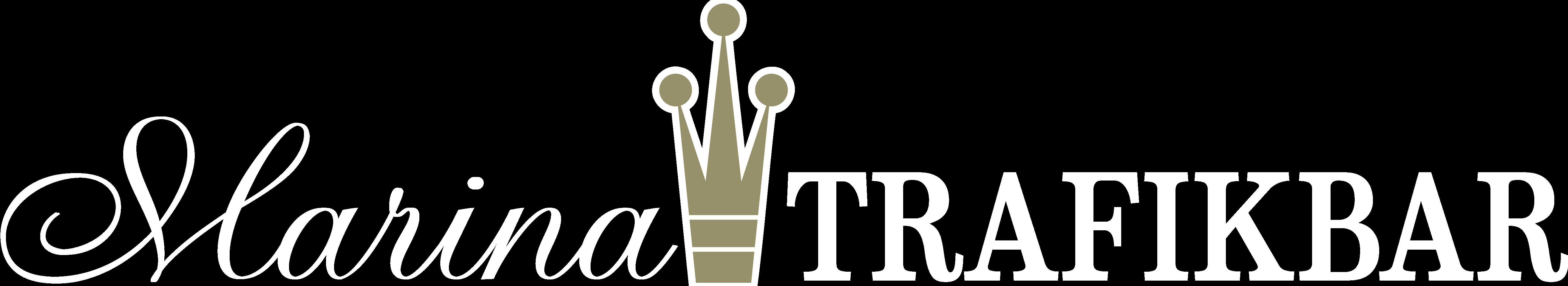 Marina Trafikbar